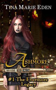 Ashmore 7-22-17 300dpi