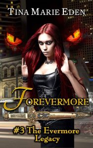 Forevermore 7-22-17 7PM 300dpi