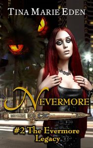 Nevermore 7-22-17 300dpi